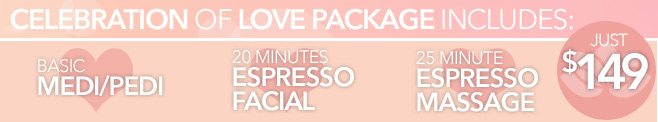 love_package