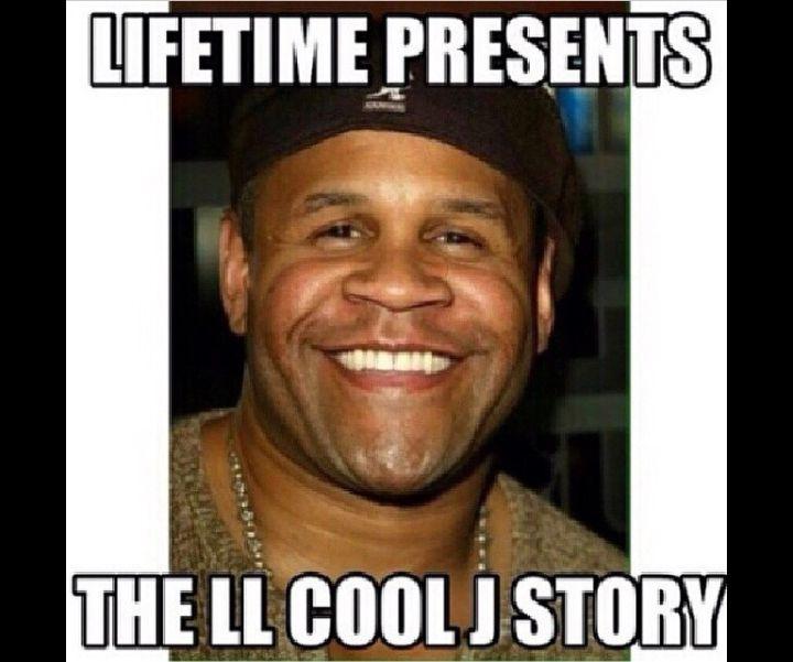 #LifetimeMoviesPresents