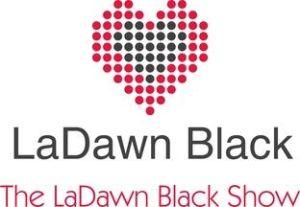 LaDawn Show Logo
