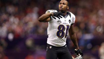 Super Bowl XLVII - Baltimore Ravens v San Francisco 49ers