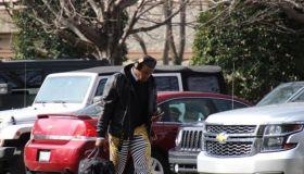 Carolina Panthers Cam Newton