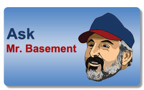Ask Mr Basement