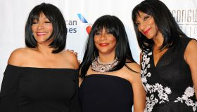 47th Annual Songwriters Hall Of Fame Induction And Awards Gala