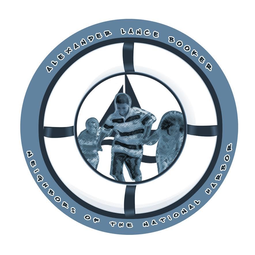 ALB Child Safety Foundation Logo