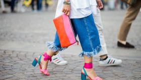 Street Style: June 14 - 92. Pitti Uomo