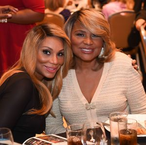 Urban League of Greater Atlanta's 53rd Equal Opportunity Dinner & Gala