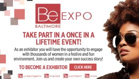 be expo baltimore exhibitor