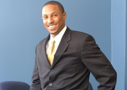 Dr. Jayfus Doswell