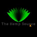 Hemp Source