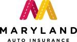 MD Auto Insurance
