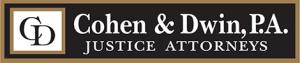 Cohen & Dwin