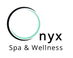 Onyx Spa and Wellness