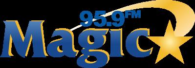 magic baltimore logo