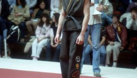 Photo of Karate Kid