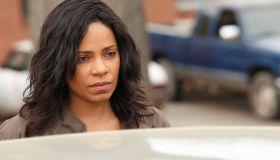 FOX's 'Shots Fired' - Season One