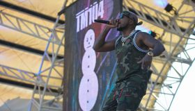 Daylight And Light LDW Parties With Jeezy, Rick Ross, Saweetie