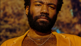 Donald Glover Presents