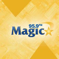 LSAP Radio Logo 2020
