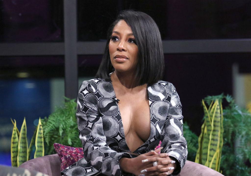 Celebrities Visit Build - January 29, 2020