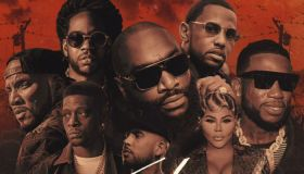 Feed The Streetz Tour starring Rick Ross, Jeezy, Gucci Mane, 2Chainz and more at Royal Farms Arena
